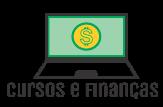 Cursos e Finanças